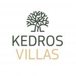 Kedros Villas