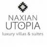 naxianutopia